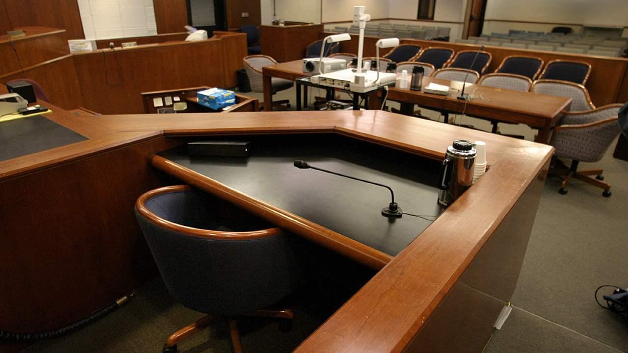 Forum tribunale