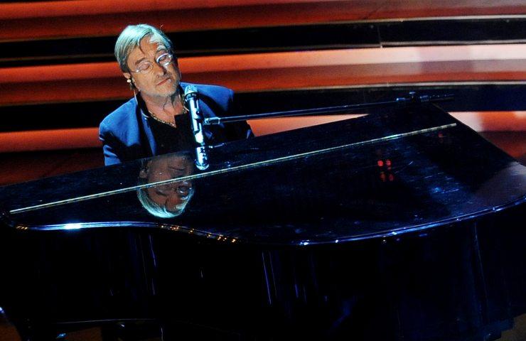 Ha vinto Sanremo 2012