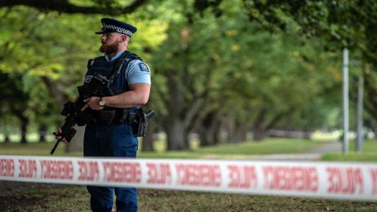 Madre uccisa figli Nuova Zelanda