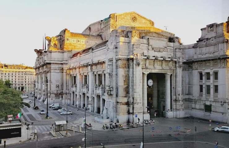 Ginecologo Milano