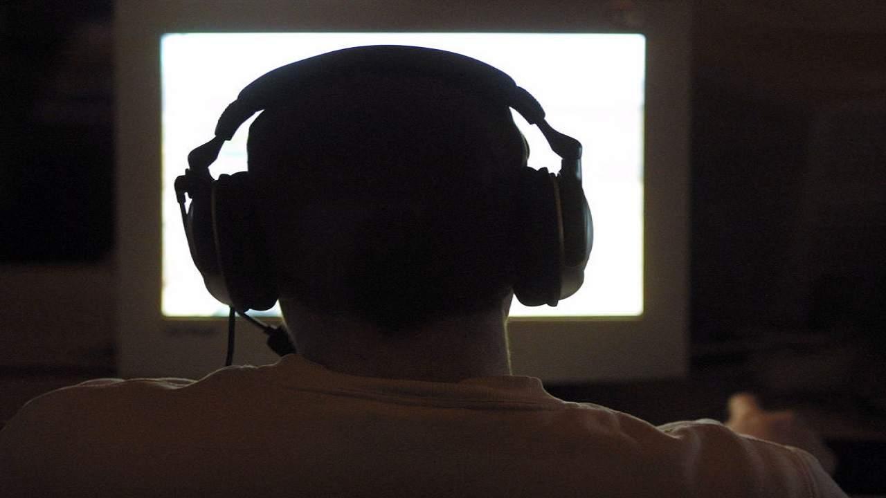 Cuneo ragazzo muore malore videogames