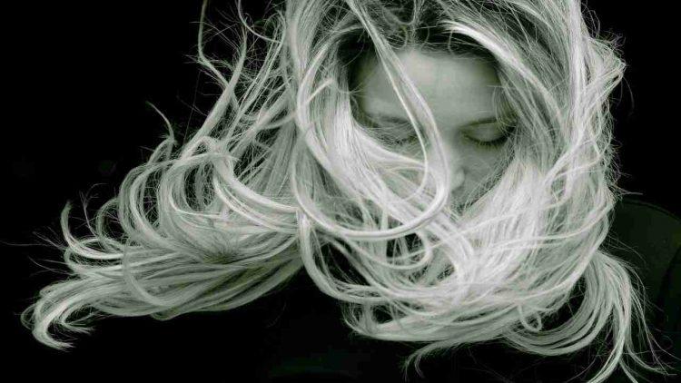 capelli-spenti-opachi