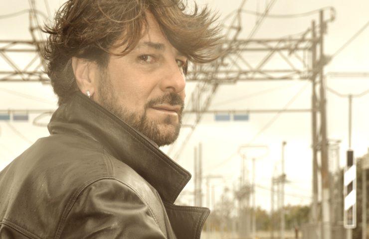 Damian Cantautore