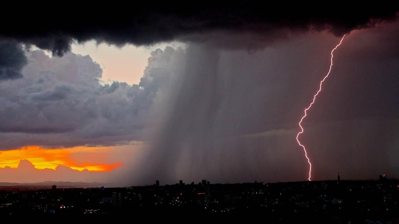 meteo allerta