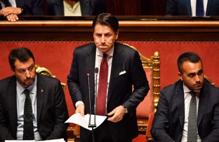 Recovery Fund, trovato accordo che destinerà oltre 200 miliardi all'Italia