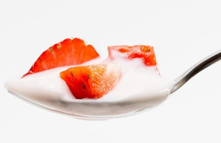 yogurt-prevenzione-infarto