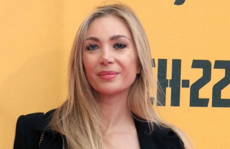 Laura Cremaschi