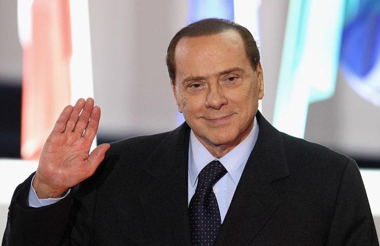 Crisi di governo sondaggi partiti Renzi Italia Viva