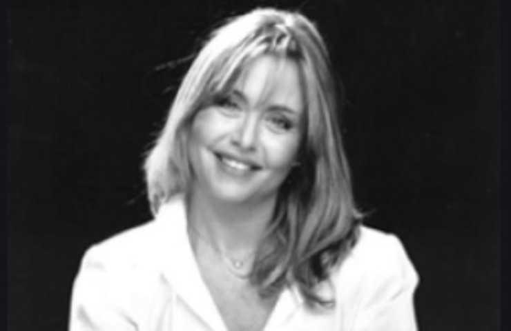Alessandra Casella morte marito