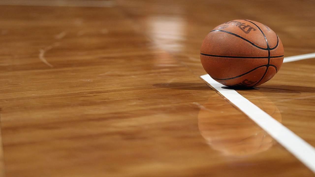 Australia basket omicidio fidanzata