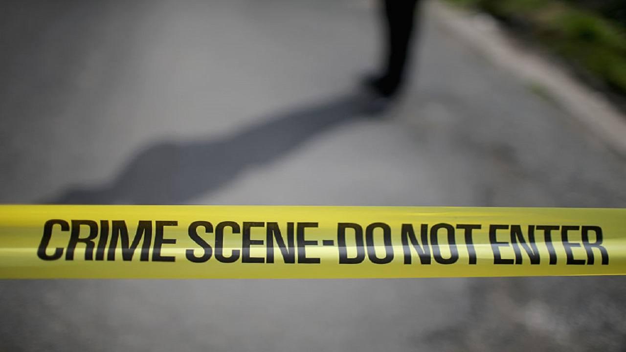 Essex Boys caso rivelazione killer