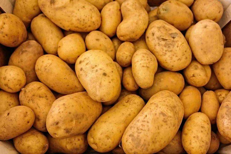 maschera-viso-con-patate