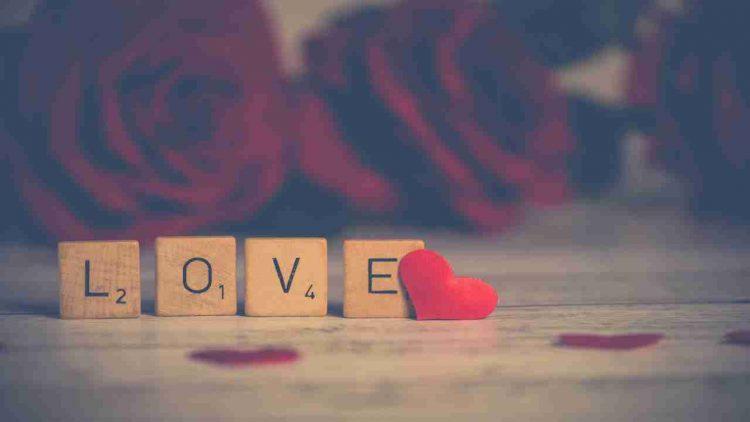 san-valentino-regalo-fai-da-te-per-lei