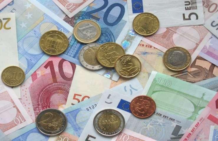 Vince 10 mila euro al gratta e vinci a Forlì