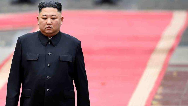 Kim Jong Un rafforza l'arsenale