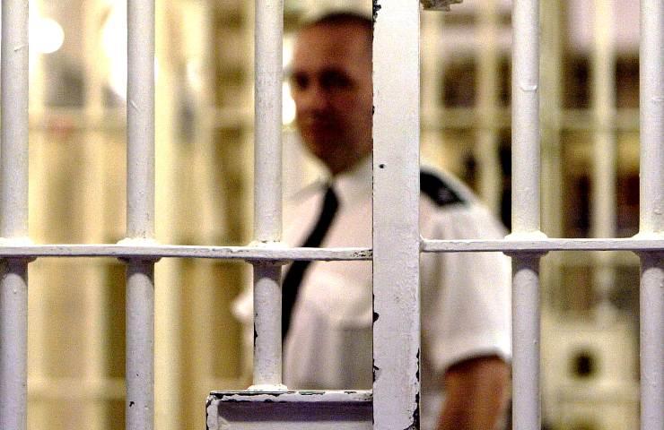 adolescente condannato dopo uccisione