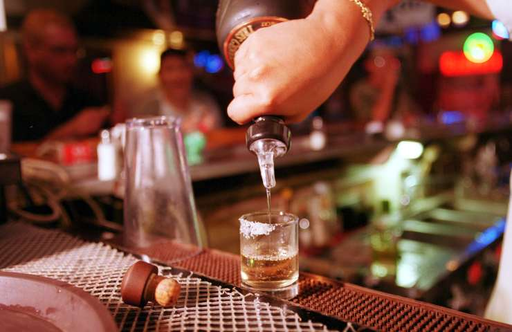 alcol vendite online
