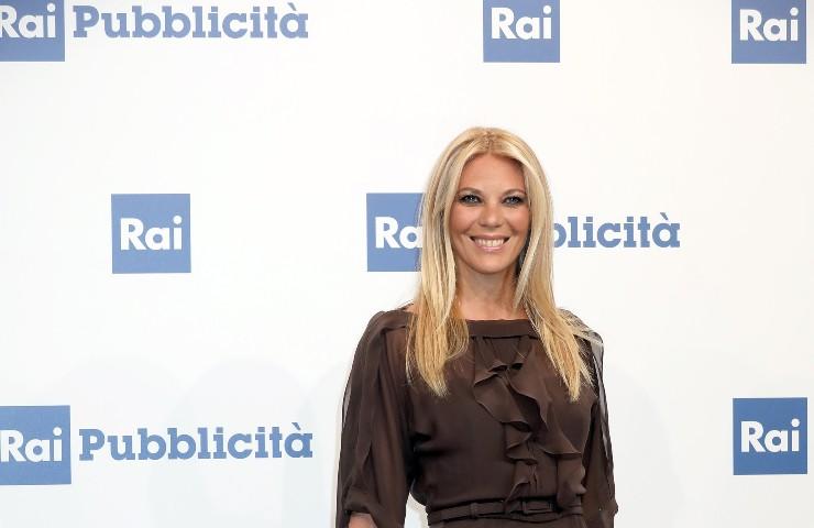 storie italiane eleonora daniele
