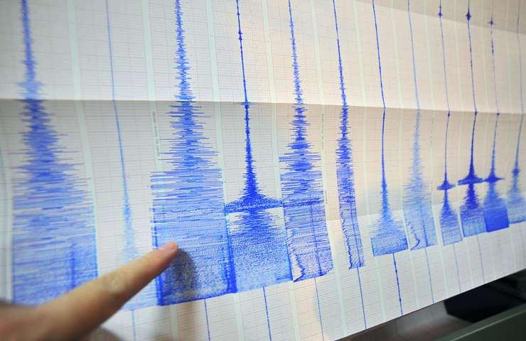 terremoto filippine indonesia tunami