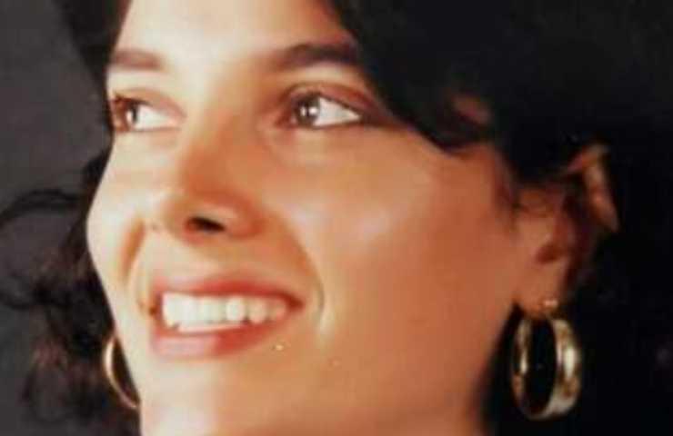 Ilaria Stefanel