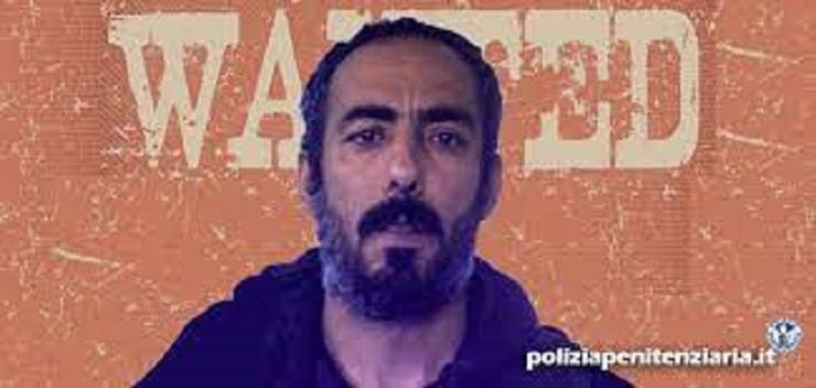 Manolo Gambini