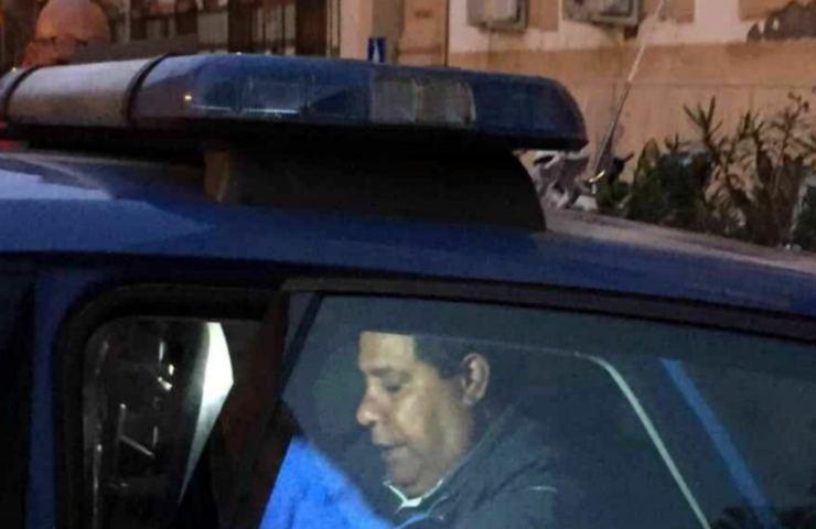 Cuoco uccise la moglie nel 2019 perché lo respinse, arriva la sentenza definitiva