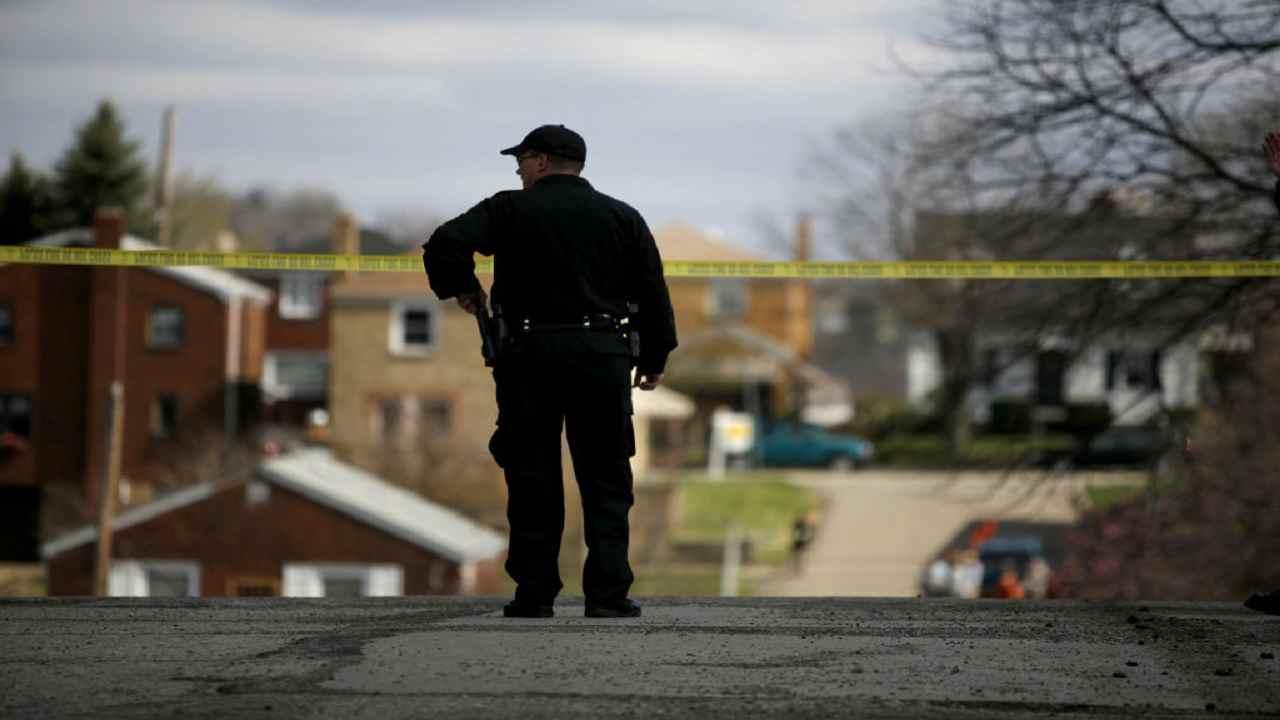 Usa uccide figlia e suocera e si suicida