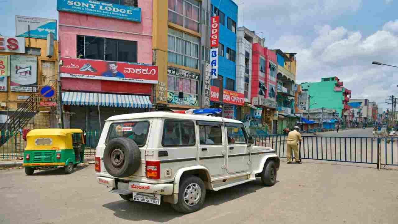 India uccide figlia assolda killer