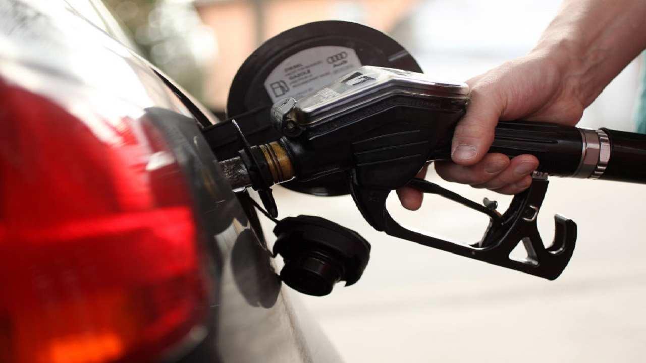 Biodiesel olio di soia deforestazione emissioni
