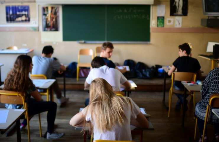 Ritorno a scuola per le Regioni