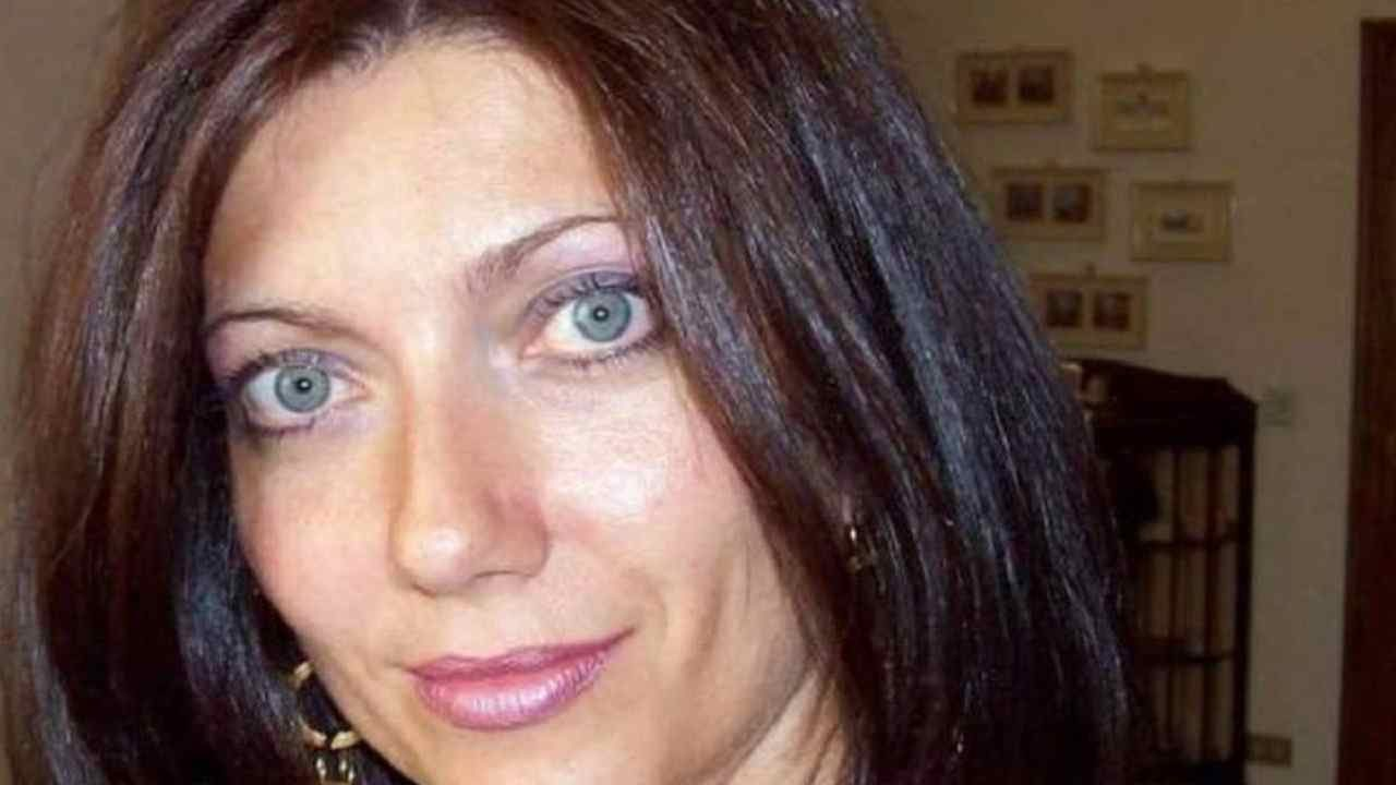 Roberta Ragusa nove anni scomparsa cugina