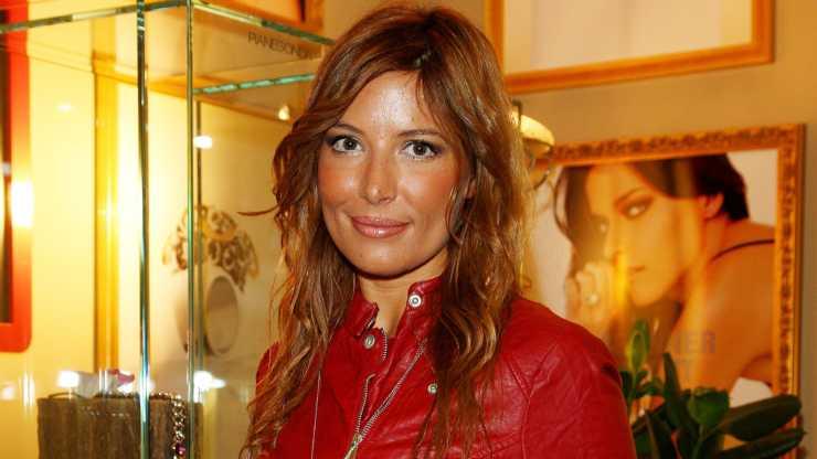 Selvaggia Lucarelli insulti Andrea Tosatto