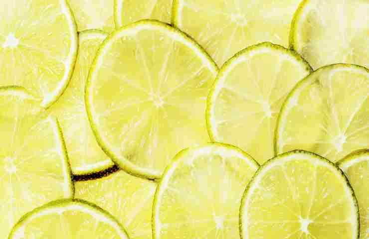maschera-viso-limone