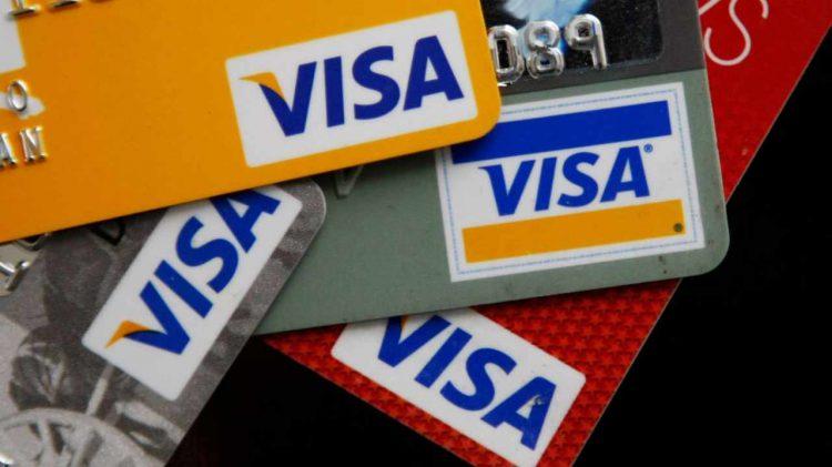 cashback: accumulo transazioni