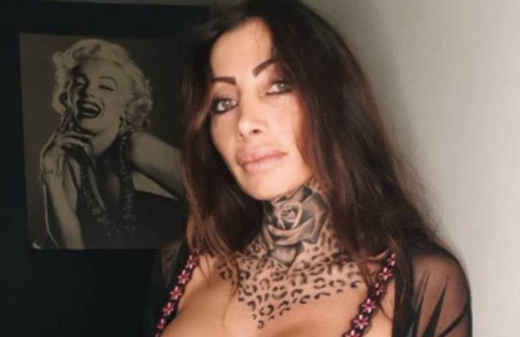 Amelia Fiore
