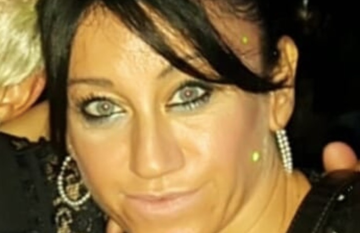 Ilenia Fabbri uccisa quarto d'ora