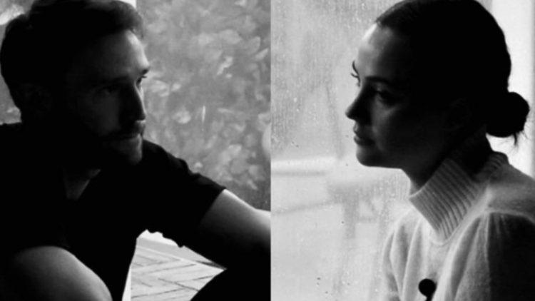 Rosalinda Cannavò e la confessione spinta su Zenga