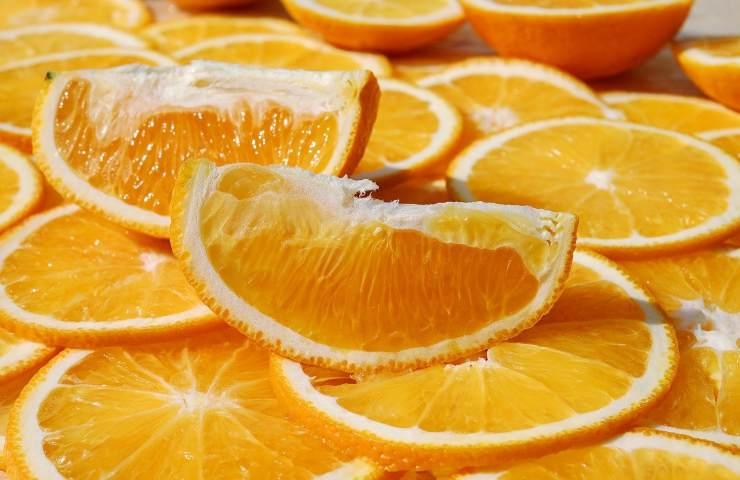 Cibi alleati per avere occhi sani: alimenti (e centrifughe) che fanno bene alla vista