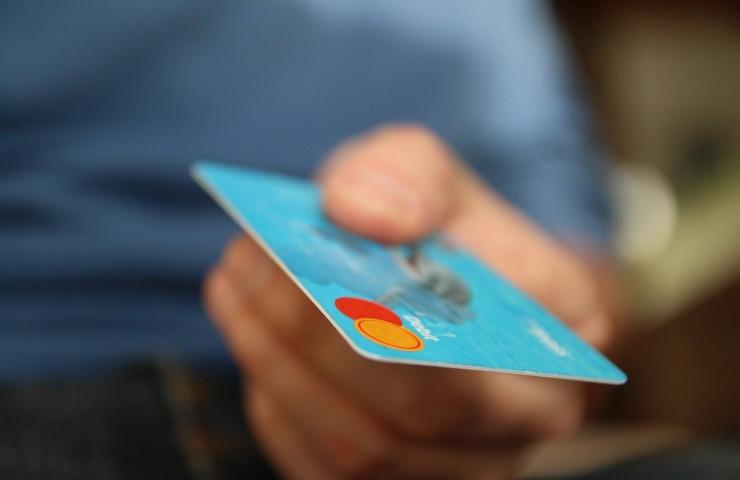 Cashback nasce il portale online per i reclami