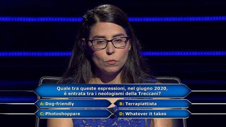 "Mario Draghi significato ""Whatever it takes"""