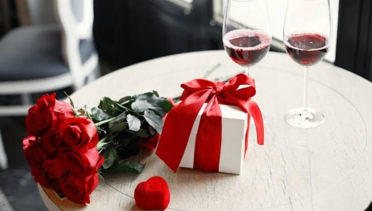 Classici regali di San Valentino - Pexels