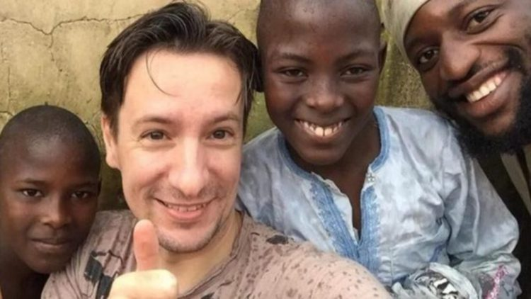 Luca Attanasio ultime ore porima attacco Congo
