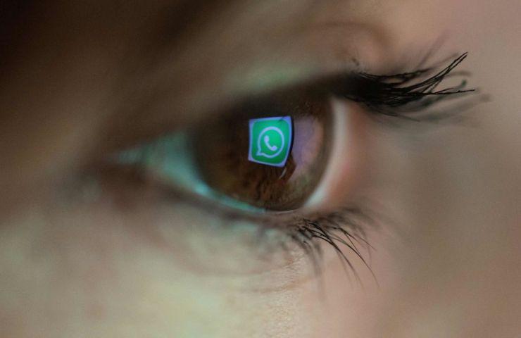 WhatsApp, occhio alle truffe