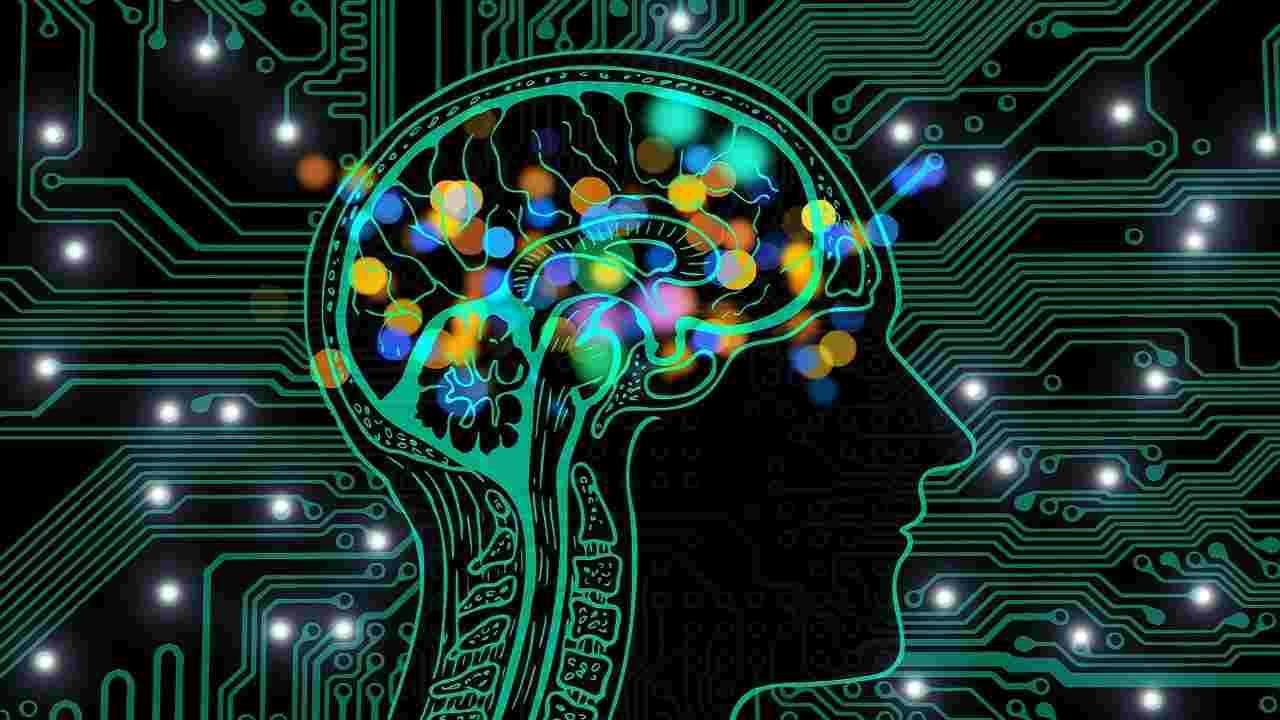 Intelligenza Artificiale ambiente progetti svezia