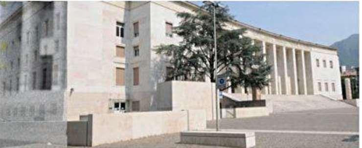 Omicidio coniugi Bolzano, la Procura continua le indagini