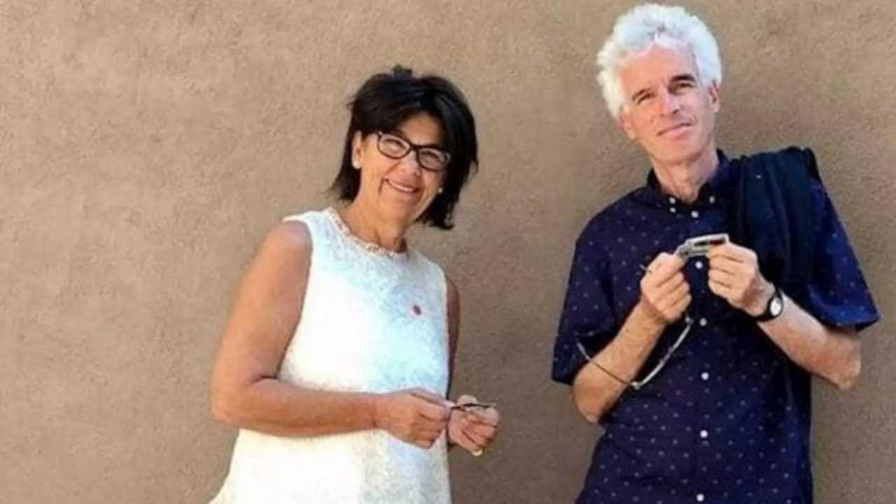 Bolzano Laura Perselli autopsia