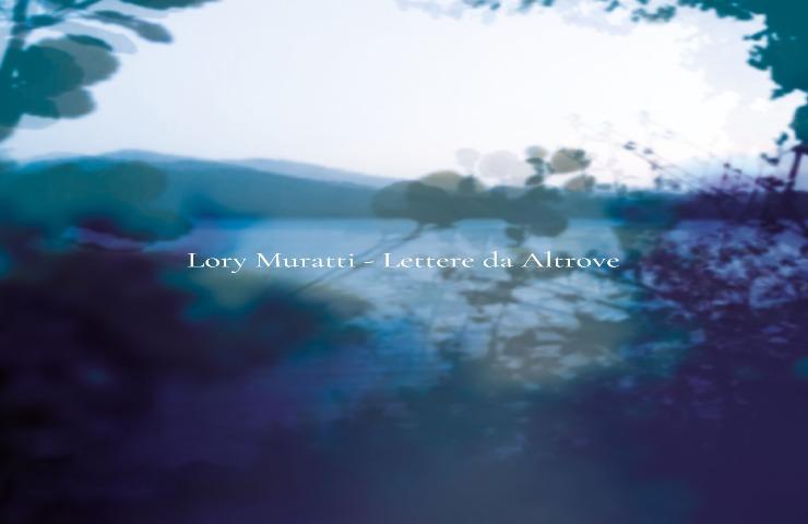 Lory Muratti nuovo lavoro