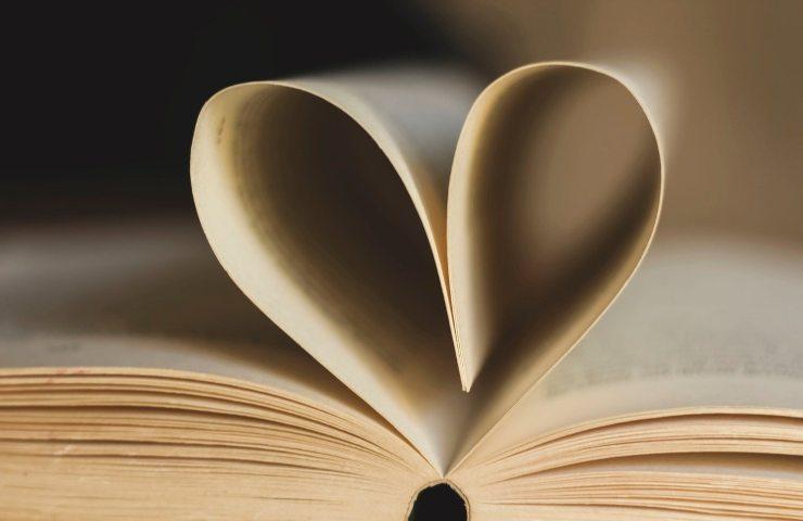San Valentino alcune frasi ad effetto