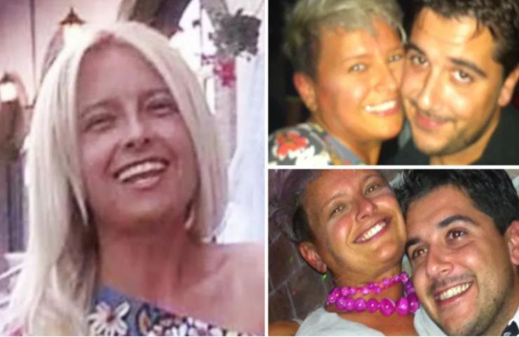 La tragedia 4 mesi dopo il matrimonio, morta Manola