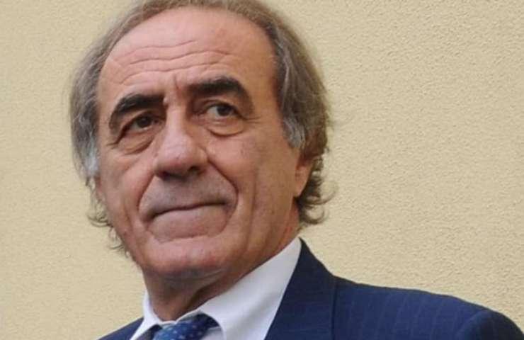 Mauro Bellugi si spegne a 71 anni